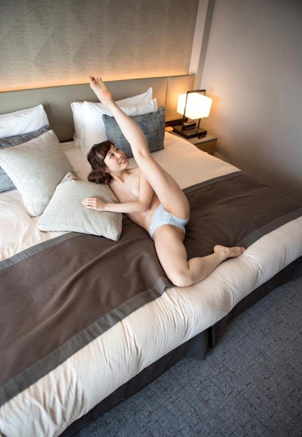 陽向さえか(二葉かりん)元日テレジェニックのセックス画像110枚の039枚目