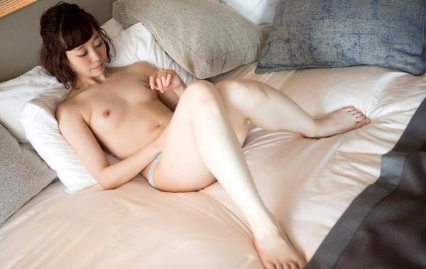 陽向さえか(二葉かりん)元日テレジェニックのセックス画像110枚の042枚目