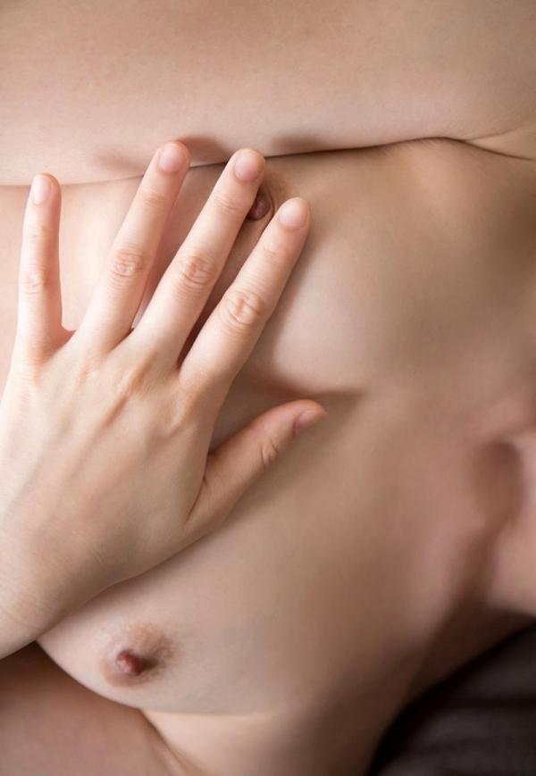 陽向さえか(二葉かりん)元日テレジェニックのセックス画像110枚の055枚目