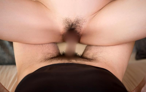 陽向さえか(二葉かりん)元日テレジェニックのセックス画像110枚の087枚目