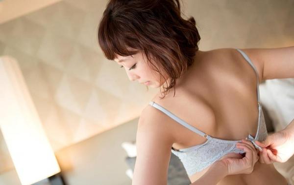 陽向さえか(二葉かりん)元日テレジェニックのセックス画像110枚の106枚目