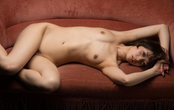 貧乳美女の全裸画像110枚の056.png