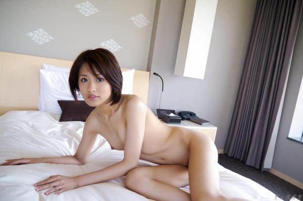 貧乳美女の全裸画像110枚の067枚目