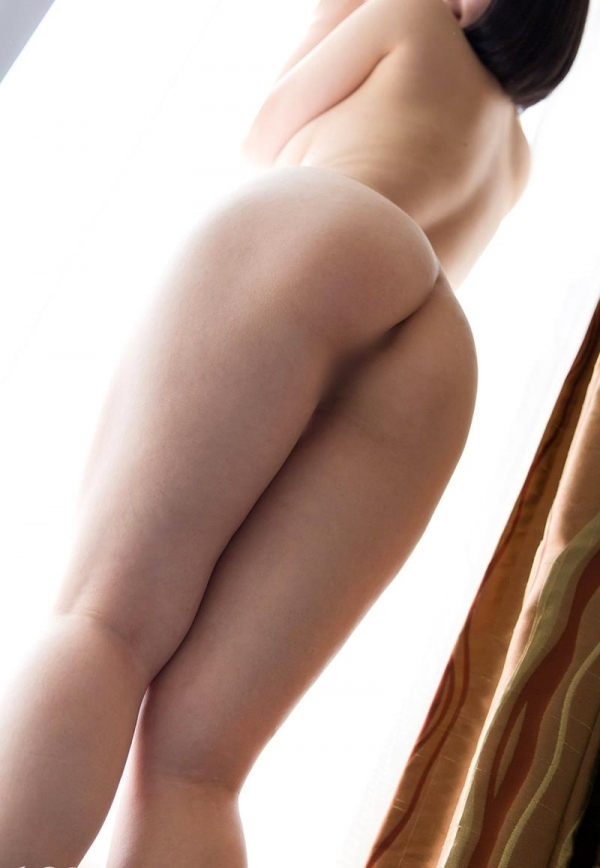 お尻のエロ画像 ヒップが綺麗な美女を集めた70枚の12枚目