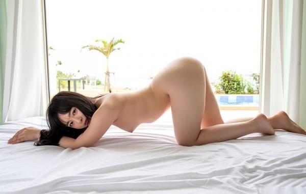 お尻のエロ画像 ヒップが綺麗な美女を集めた70枚の57枚目