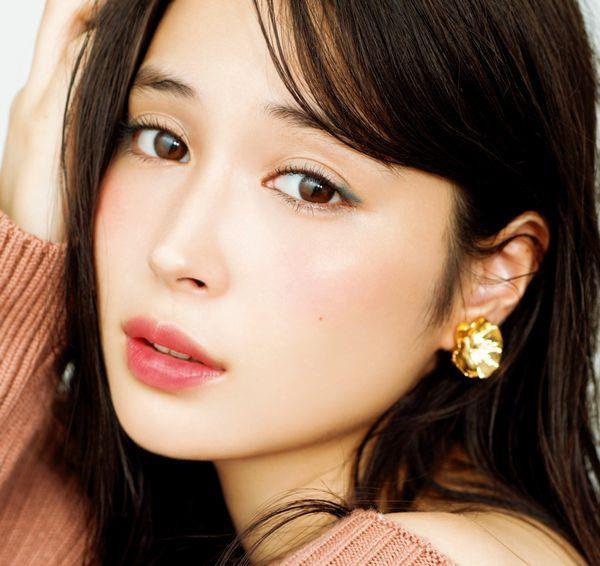 広瀬アリス すずのモデル姉さん高画質写真70枚