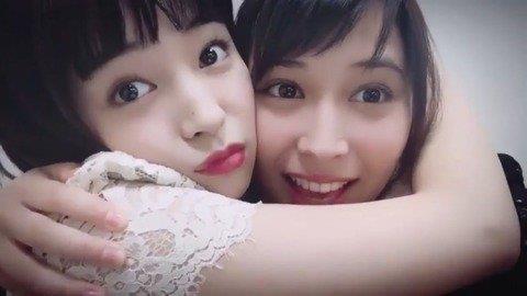 広瀬アリス すずの美人な姉ちゃん高画質画像70枚のa007