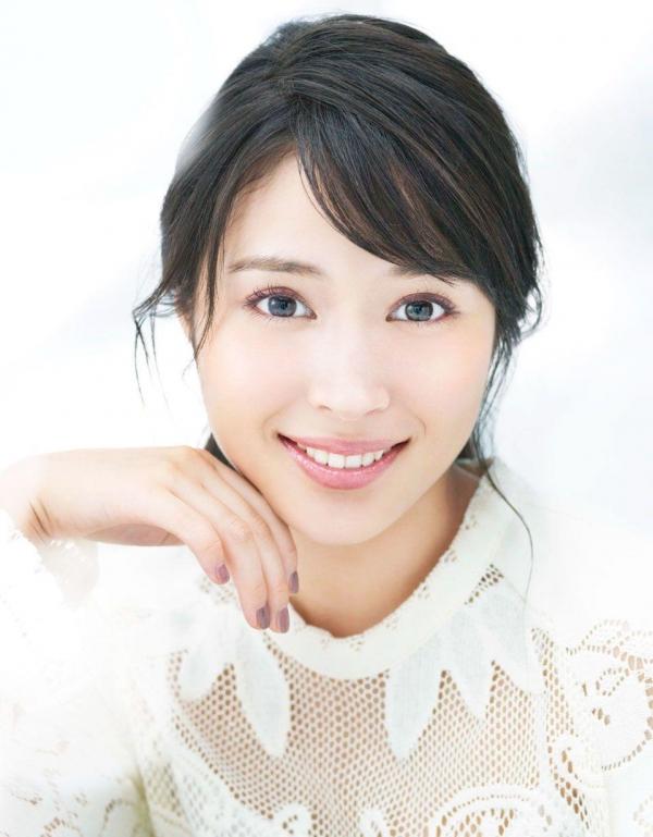 広瀬アリス すずの美人な姉ちゃん高画質画像70枚のa008