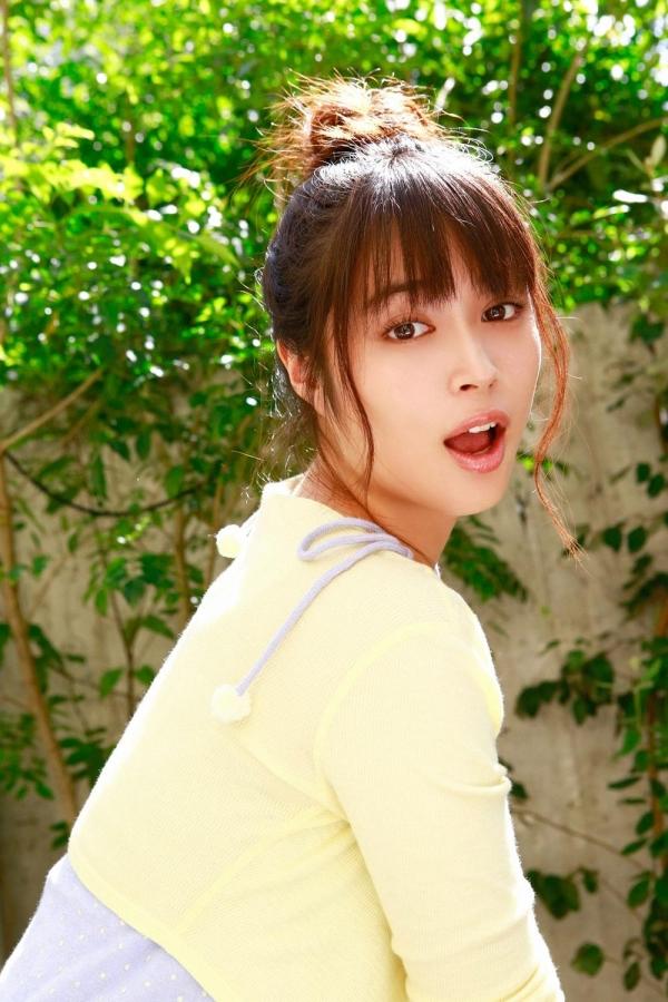 広瀬アリス すずの美人な姉ちゃん高画質画像70枚のb003