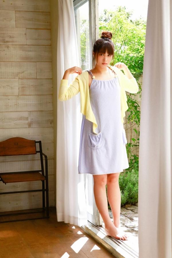 広瀬アリス すずの美人な姉ちゃん高画質画像70枚のb004