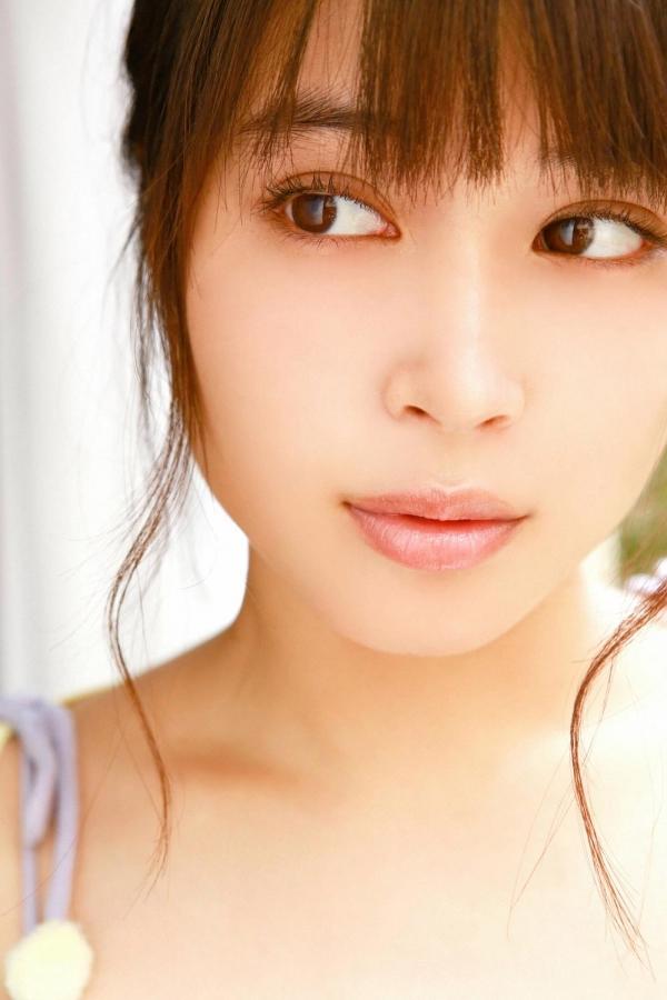広瀬アリス すずの美人な姉ちゃん高画質画像70枚のb009