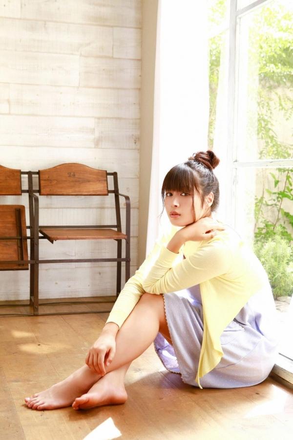 広瀬アリス すずの美人な姉ちゃん高画質画像70枚のb011