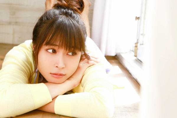 広瀬アリス すずの美人な姉ちゃん高画質画像70枚のb012