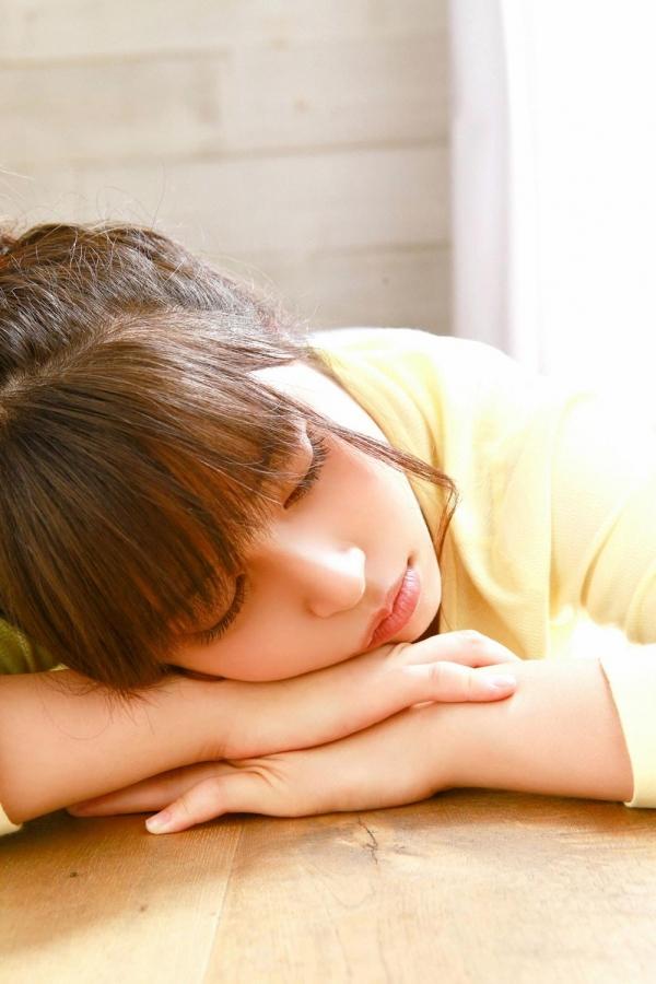 広瀬アリス すずの美人な姉ちゃん高画質画像70枚のb013