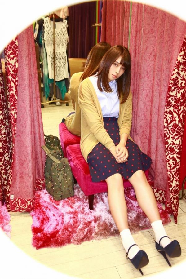 広瀬アリス すずの美人な姉ちゃん高画質画像70枚のb014