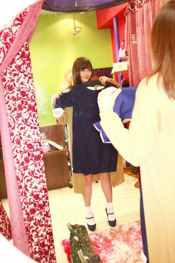 広瀬アリス すずの美人な姉ちゃん高画質画像70枚のb015