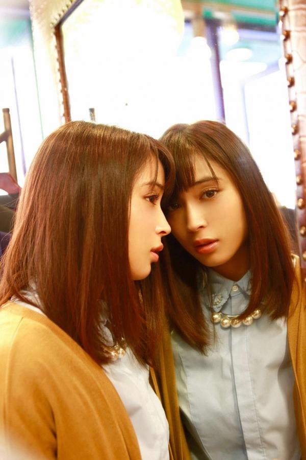 広瀬アリス すずの美人な姉ちゃん高画質画像70枚のb016