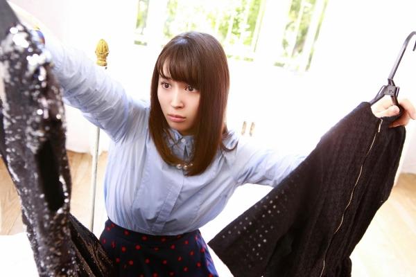 広瀬アリス すずの美人な姉ちゃん高画質画像70枚のb018