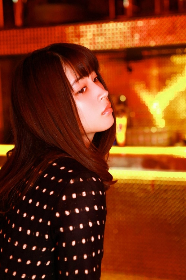広瀬アリス すずの美人な姉ちゃん高画質画像70枚のb019