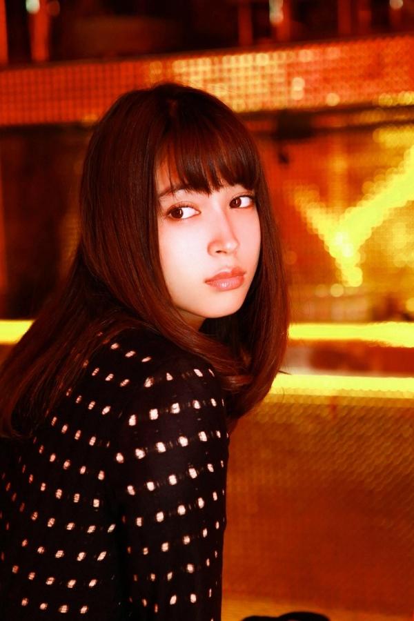 広瀬アリス すずの美人な姉ちゃん高画質画像70枚のb020