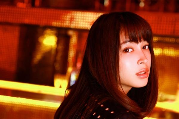 広瀬アリス すずの美人な姉ちゃん高画質画像70枚のb021
