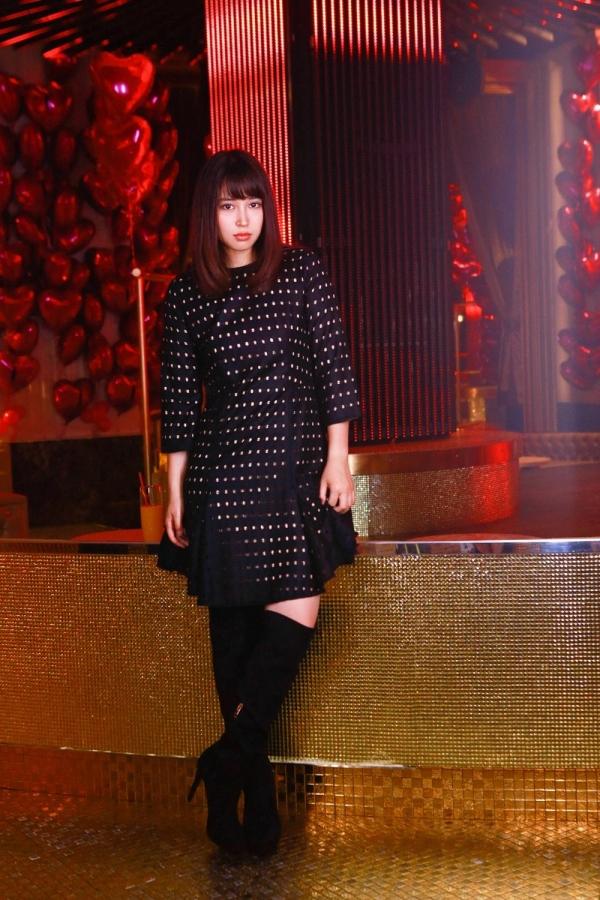 広瀬アリス すずの美人な姉ちゃん高画質画像70枚のb023