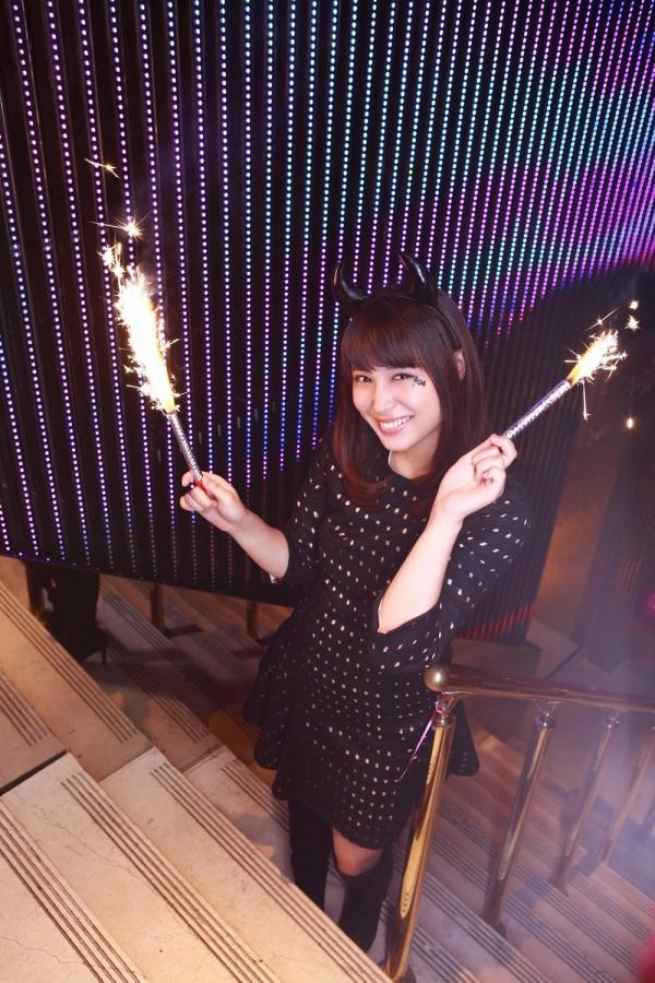 広瀬アリス すずの美人な姉ちゃん高画質画像70枚のb026
