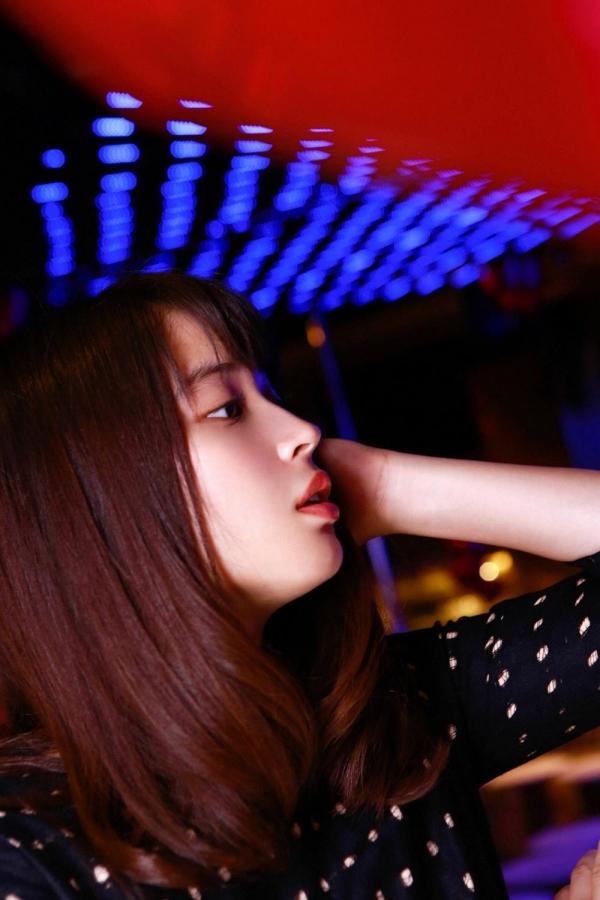 広瀬アリス すずの美人な姉ちゃん高画質画像70枚のb028