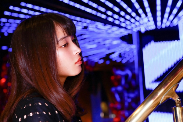 広瀬アリス すずの美人な姉ちゃん高画質画像70枚のb029