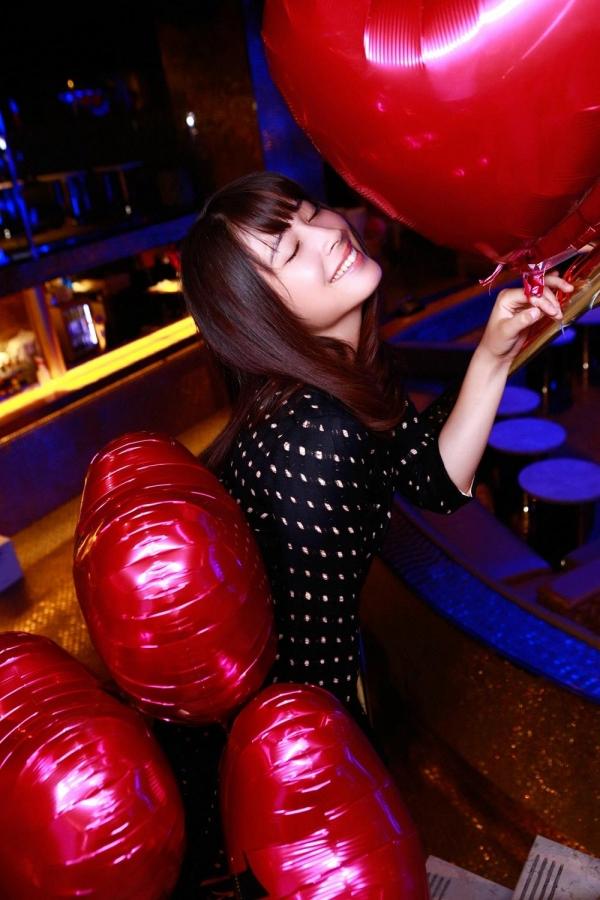 広瀬アリス すずの美人な姉ちゃん高画質画像70枚のb033