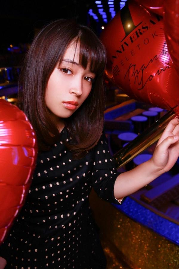 広瀬アリス すずの美人な姉ちゃん高画質画像70枚のb036
