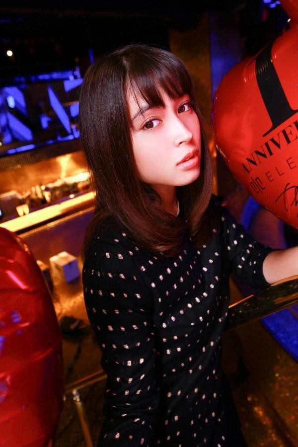 広瀬アリス すずの美人な姉ちゃん高画質画像70枚のb037