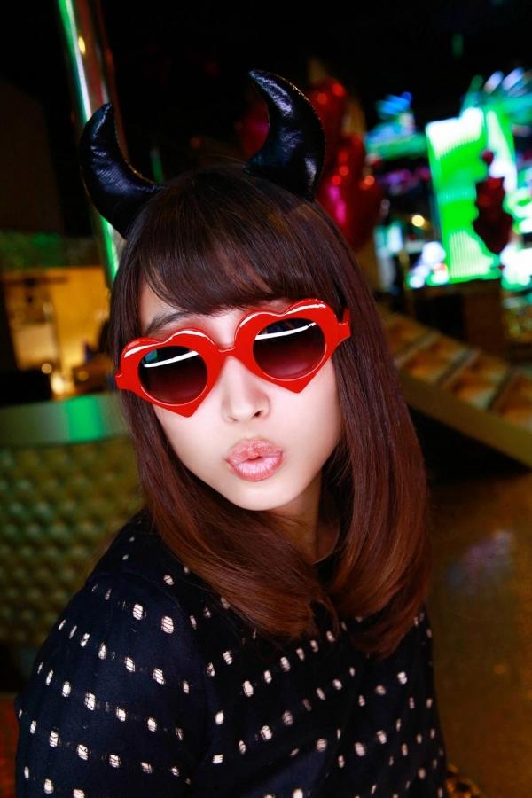 広瀬アリス すずの美人な姉ちゃん高画質画像70枚のb038
