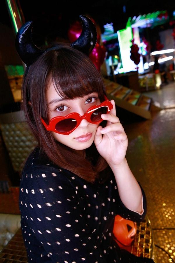広瀬アリス すずの美人な姉ちゃん高画質画像70枚のb039