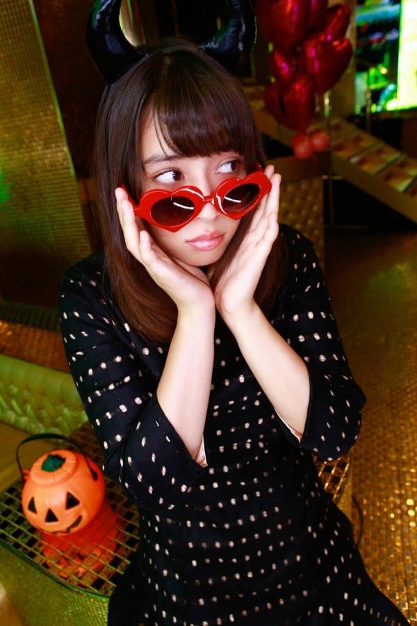 広瀬アリス すずの美人な姉ちゃん高画質画像70枚のb041