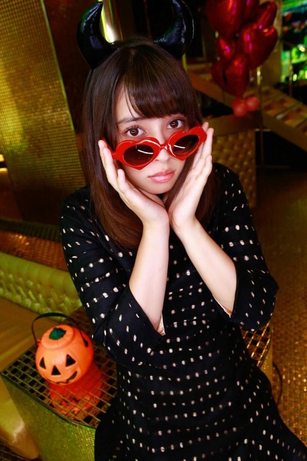 広瀬アリス すずの美人な姉ちゃん高画質画像70枚のb042