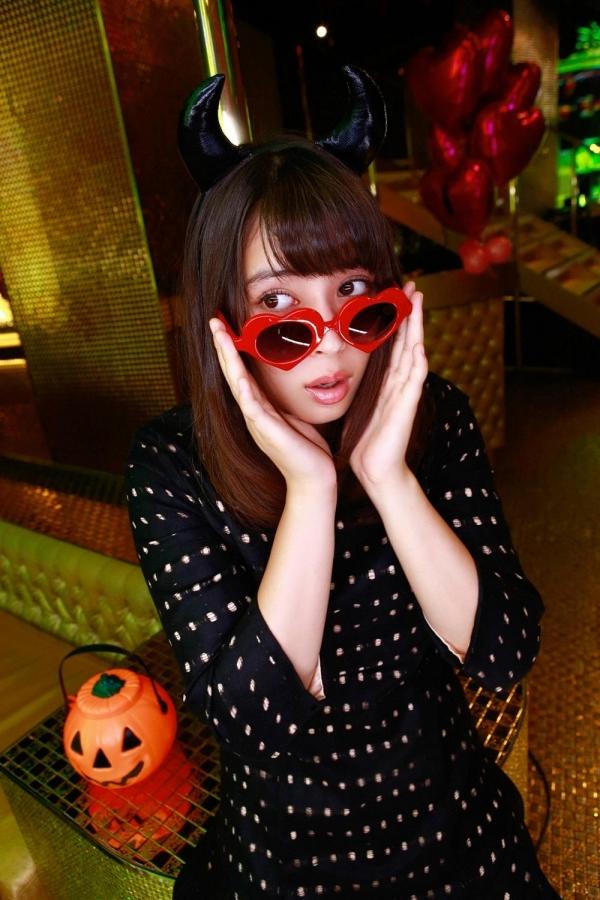 広瀬アリス すずの美人な姉ちゃん高画質画像70枚のb043