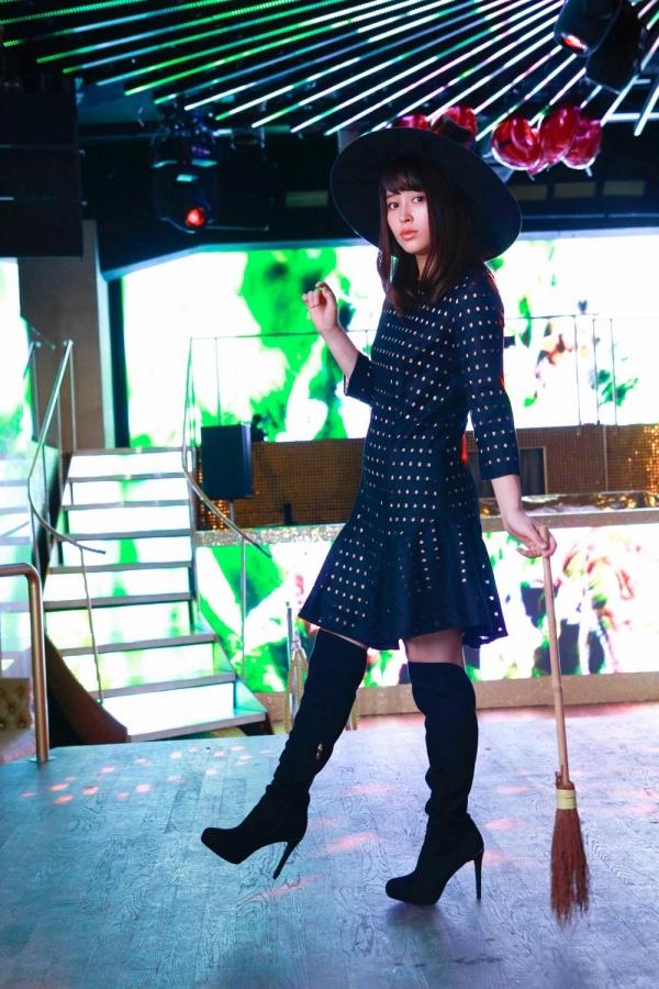 広瀬アリス すずの美人な姉ちゃん高画質画像70枚のb046