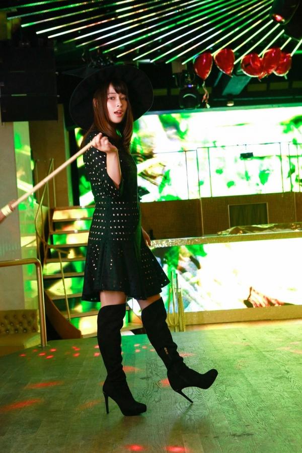 広瀬アリス すずの美人な姉ちゃん高画質画像70枚のb047