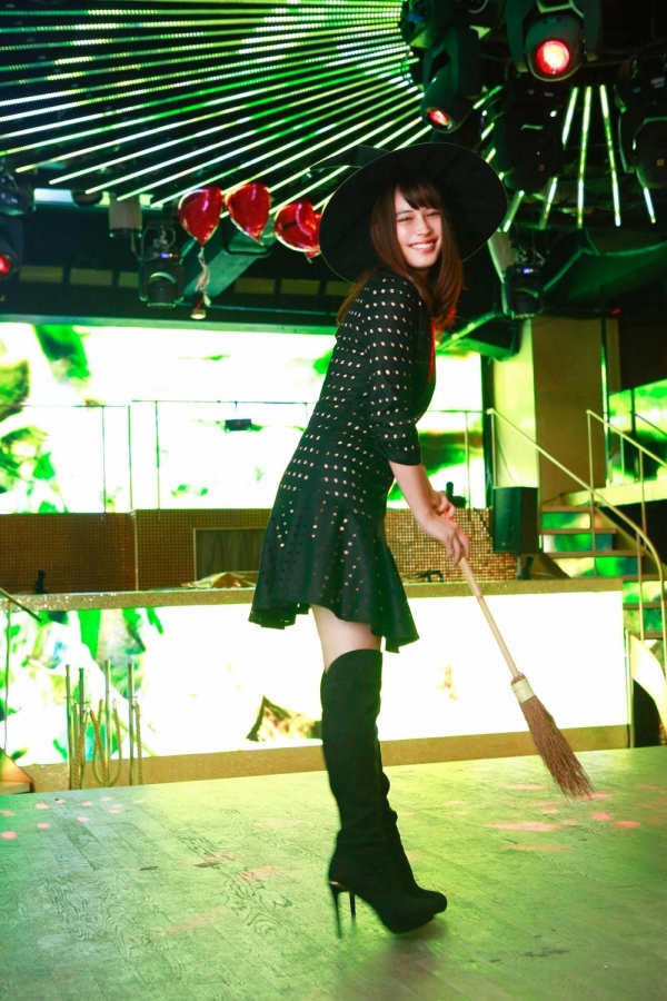 広瀬アリス すずの美人な姉ちゃん高画質画像70枚のb048