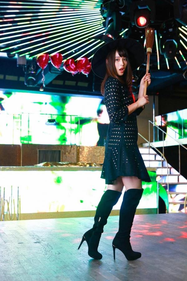 広瀬アリス すずの美人な姉ちゃん高画質画像70枚のb049