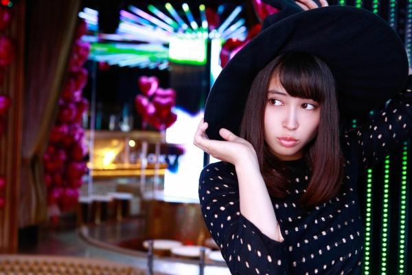 広瀬アリス すずの美人な姉ちゃん高画質画像70枚のb051