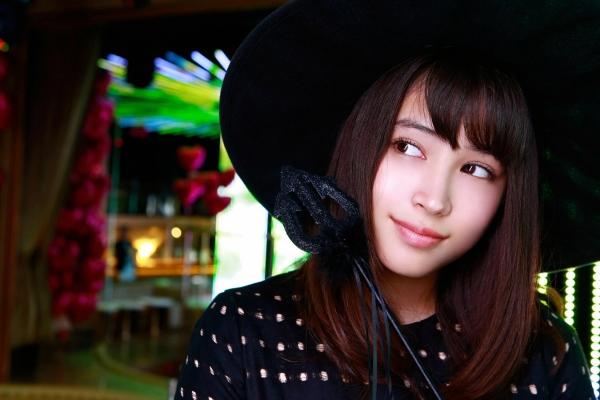 広瀬アリス すずの美人な姉ちゃん高画質画像70枚のb053