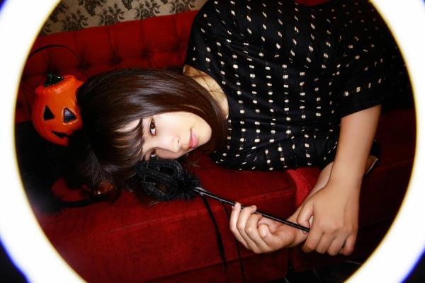 広瀬アリス すずの美人な姉ちゃん高画質画像70枚のb055