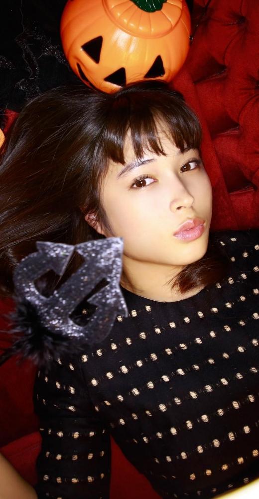 広瀬アリス すずの美人な姉ちゃん高画質画像70枚のb059