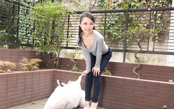 広瀬奈津美 人妻秘湯なされるがままの女体盛りエロ画像46枚のa1枚目