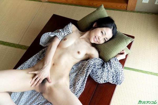 広瀬奈津美 人妻秘湯なされるがままの女体盛りエロ画像46枚のb06枚目