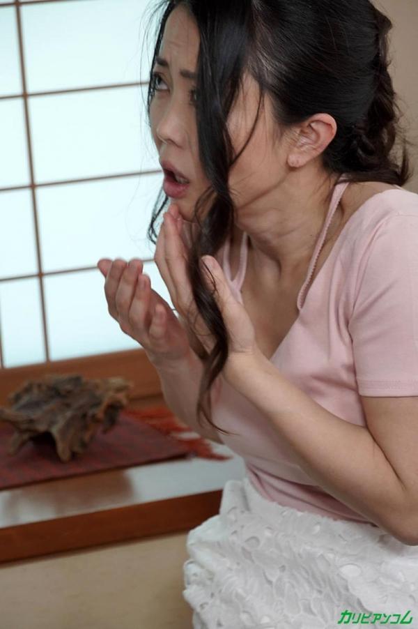 広瀬奈津美 人妻秘湯なされるがままの女体盛りエロ画像46枚のb12枚目