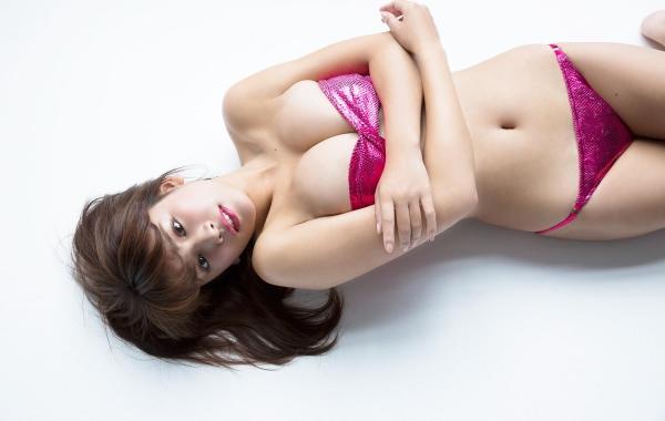 久松郁実水着画像 グラドルにしてCanCam専属モデル60枚の028枚目