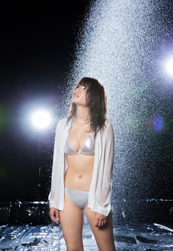久松郁実水着画像 グラドルにしてCanCam専属モデル60枚の032枚目